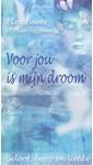 Meer info over Hans Bouma Voor jou is mijn droom bij Luisterrijk.nl