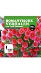 Meer info over Paul Rodenko Romantische verhalen van Paul Rodenko bij Luisterrijk.nl