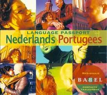 Michaël Ietswaart Nederlands Portugees Language Passport - Compacte taalcursus
