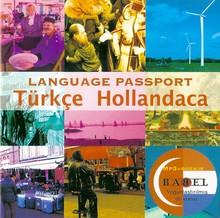Banu Esentürk Türkçe Hollandaca Language Passport - Compacte taalcursus