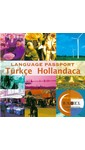 Banu Esentürk Türkçe Hollandaca Language Passport