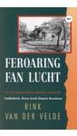 Meer info over Rink van der Velde Feroaring fan lucht bij Luisterrijk.nl