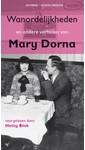 Mary Dorna Wanordelijkheden en andere verhalen