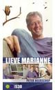 Peter Heerschop Lieve Marianne