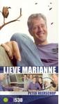 Meer info over Peter Heerschop Lieve Marianne bij Luisterrijk.nl