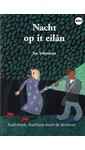 Meer info over Jan Schotanus Nacht op it eilân bij Luisterrijk.nl