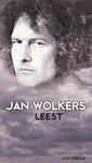 Meer info over Jan Wolkers Jan Wolkers leest bij Luisterrijk.nl