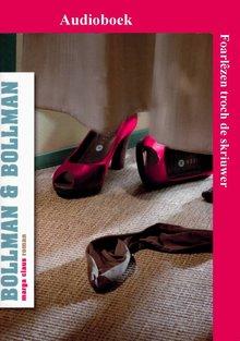 Marga Claus Bollman & Bollman