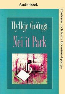 Hylkje Goïnga Nei it Park