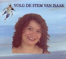 Tresi Barros Volg de stem van Isaak