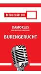 Meer info over Joost Wilgenhof Damokles - Burengerucht bij Luisterrijk.nl