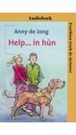 Meer info over Anny de Jong Help... in hûn bij Luisterrijk.nl