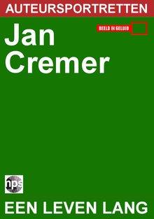 NPS Radio Jan Cremer - een leven lang - Auteursportretten