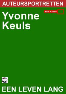 NPS Radio Yvonne Keuls - een leven lang - Auteursportretten