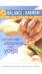 Meer info over Fred van Beek Gemakkelijk afslanken met yoga bij Luisterrijk.nl