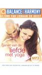 Meer info over Fred van Beek Geniet van de liefde met yoga bij Luisterrijk.nl