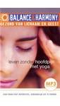 Meer info over Fred van Beek Leven zonder hoofdpijn met yoga bij Luisterrijk.nl