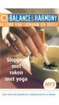 Meer info over Fred van Beek Stoppen met roken met yoga bij Luisterrijk.nl