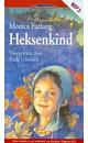 Meer info over Monica Furlong Heksenkind bij Luisterrijk.nl