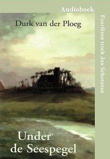 Durk van der Ploeg Ûnder de Seespegel