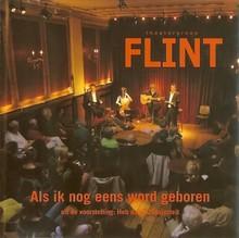 Theatergroep Flint Als ik nog eens word geboren - Uit de voorstelling: Heb dank O Majesteit