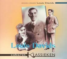 Theater Instituut Nederland Louis Davids - Cabaret klassieken