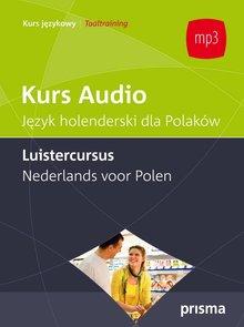 Willy Hemelrijk Luistercursus Nederlands voor Polen