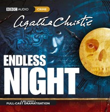 Agatha Christie Endless Night - Dramatisation