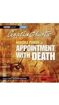 Meer info over Agatha Christie Hercule Poirot in Appointment With Death bij Luisterrijk.nl