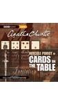 Meer info over Agatha Christie Hercule Poirot in Cards On The Table bij Luisterrijk.nl
