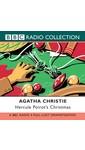 Meer info over Agatha Christie Hercule Poirot's Christmas bij Luisterrijk.nl