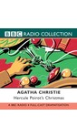 Agatha Christie Hercule Poirot's Christmas