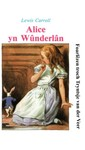 Meer info over Lewis Carroll Alice yn Wûnderlân bij Luisterrijk.nl