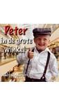 Meer info over Evert Kuijt Peter in de grote winkel bij Luisterrijk.nl