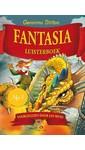 Meer info over Geronimo Stilton Fantasia bij Luisterrijk.nl