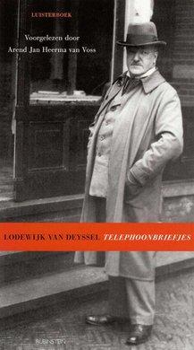 Lodewijk van Deyssel Telephoonbriefjes