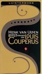 Meer info over Louis Couperus Henk van Ulsen leest verhalen van Louis Couperus bij Luisterrijk.nl