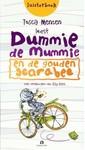 Meer info over Tosca Menten Dummie de Mummie en de gouden scarabee bij Luisterrijk.nl