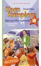 Fred Diks Koen Kampioen - Een echte nummer 10