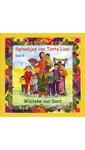 Meer info over Wieteke van Dort Sprookjes van Tante Lien deel 2 bij Luisterrijk.nl