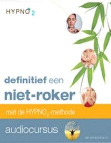 Harald Bok Definitief een niet-roker met de Hypno2 methode - audiocursus