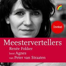 Peter van Straaten Agnes - Meestervertellers