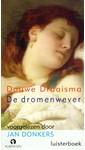 Meer info over Douwe Draaisma De dromenwever bij Luisterrijk.nl