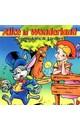 Meer info over Lewis Carroll Alice in Wonderland bij Luisterrijk.nl