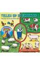 Meer info over Ernst, Bobbie en de rest Luister & Leer 6 - Tellen op de boerderij bij Luisterrijk.nl