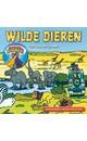 Meer info over Ernst, Bobbie en de rest Luister & Leer 9 - Wilde dieren bij Luisterrijk.nl