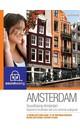SoundSeeing SoundSeeing Amsterdam (EN)