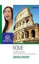 SoundSeeing SoundSeeing Rome (EN)