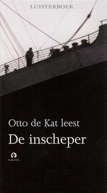 Otto de Kat De inscheper