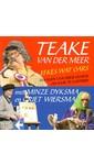 Meer info over Teake van der Meer Efkes wat oars bij Luisterrijk.nl